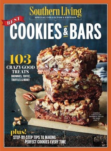 cookie bar - 6