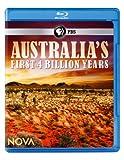 Nova: Australia