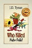 Who Killed Walter Dobbs?, J. D. Tynan, 1606931857
