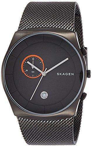 skagen-mens-skw6186-havene-grey-mesh-watch