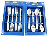 Best Daily chef spoons Reviews
