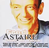 Shall We Dance? by Fred Astaire