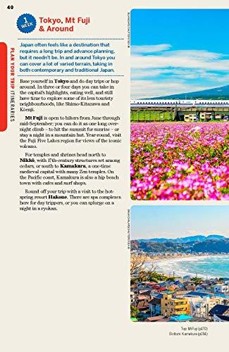 518%2B6ZfVVxL - Lonely Planet Japan (Travel Guide)