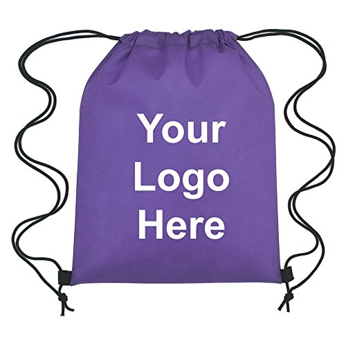 """Hit Sports Pack - 100 Quantity - $1.35 Each - PROMOTIONAL PRODUCT / BULK / BRANDED with YOUR LOGO / CUSTOMIZED Size: 13""""W x 16-1/2""""H. by Sunrise Identity"""