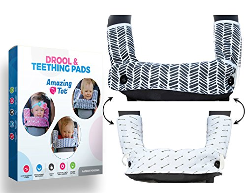 Travel Gear Gt Baby Products Desertcart