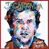Jacaranda by Trevor Rabin