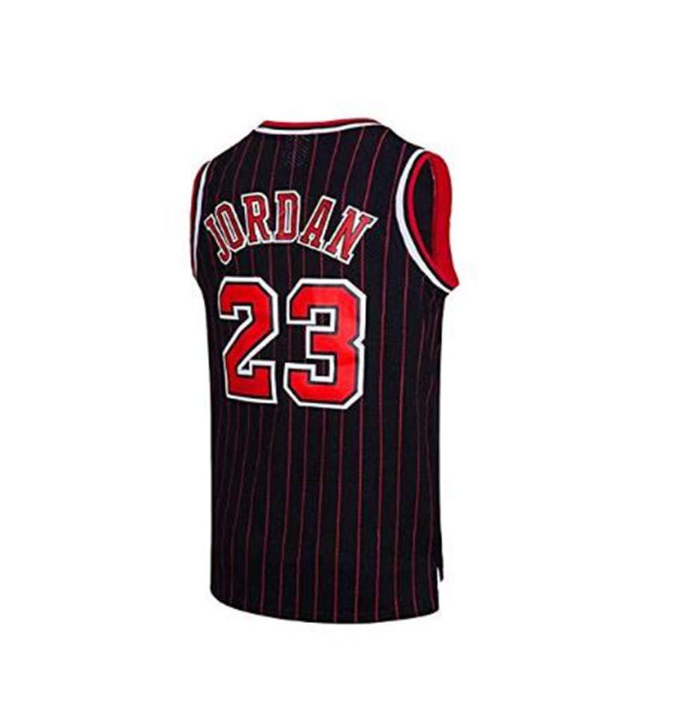 cheaper 3a553 c7f3b CCL Men's Jersey Bulls Vintage Champion Michael Jordan ...