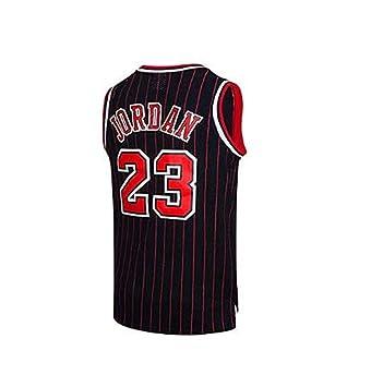 cheaper 255dd 50f9a CCL Men's Jersey Bulls Vintage Champion Michael Jordan ...