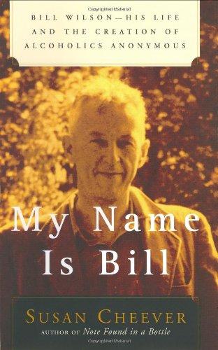 lil bill books - 2