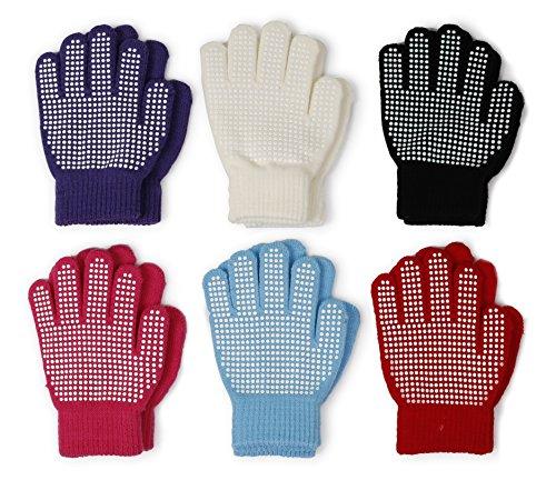 kids magic gloves - 8