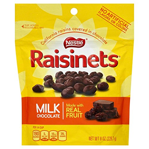 raisinets-milk-chocolate-california-raisins-11-oz-pack-of-7-6-pack-of-skittles-217-oz