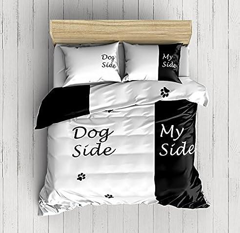Dog Side Bettw 228 Sche My Blog