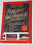 Making the Grade, Meredith D. Gall and Joyce P. Gall, 1559582324