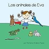 Los Animales de Eva, Marianne Pazos, 1478211288