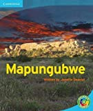 Rainbow Reading Level 4 - Archaeology: Mapungubwe Box D: Mapungubwe Mapungubwe Level 4 (Rainbow Reading Archeology)