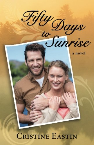 Fifty Days to Sunrise pdf epub