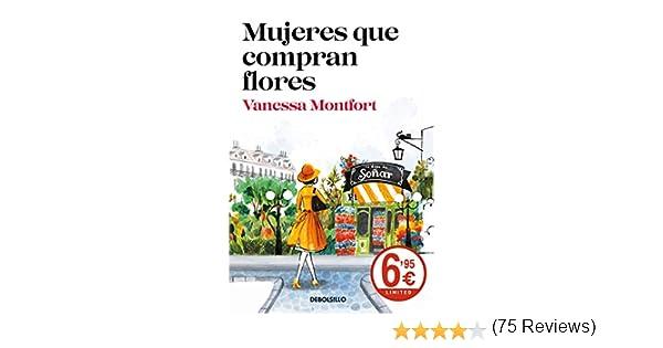 Mujeres que compran flores (CAMPAÑAS): Amazon.es: Vanessa ...