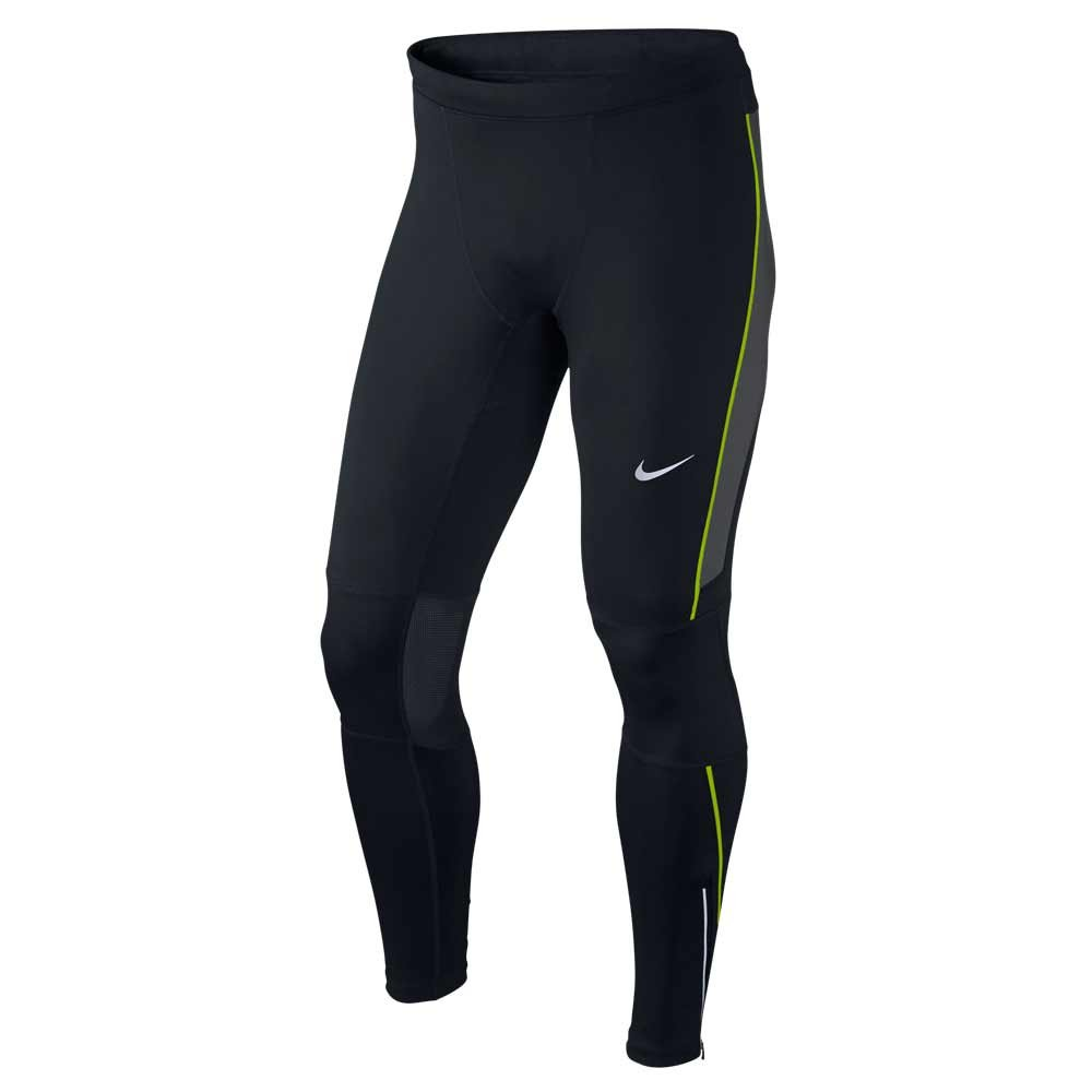 Nike Dri-FIT Tech Essential Tights by Nike (Image #1)