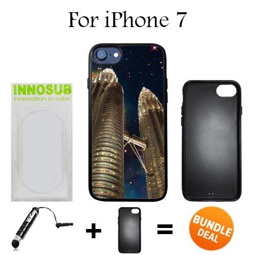 innosub-custom-iphone-7-case-petronas-towers-malaysia-nebula-edge-to-edge-rubber-black-cover-with-sh
