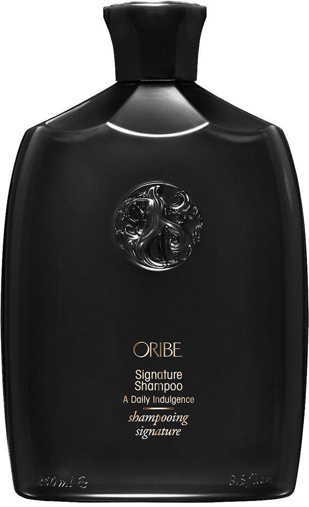 Oribe Hair Shampoo, Signature, 8.5 Fl Oz