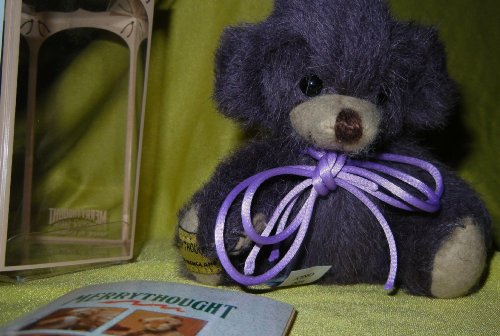 merrythought-6-amethyst-cheeky-bear-limited-edition-500-made