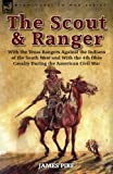 The Scout and Ranger, James Pike, 1782821058