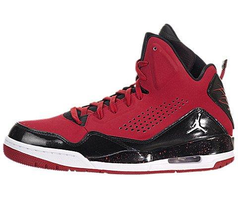 Jordan SC-3 Men's Basketball Shoes- Buy