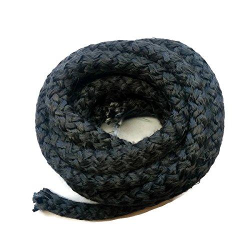 rope door gasket - 2
