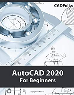 Autocad 2020 3 Year License: Amazon co uk: Software
