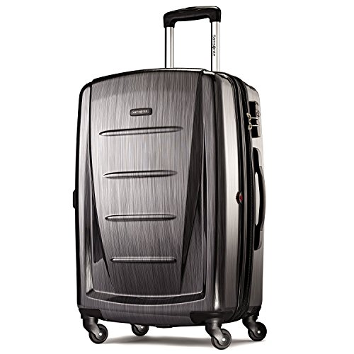 Samsonite Winfield 2 Hardside 24