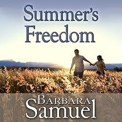 Summer's Freedom
