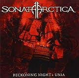 Reckoning Night / Unia by Sonata Arctica