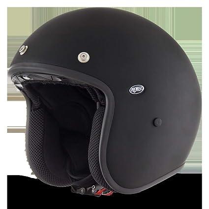 Amazon.es: Premier Casco para moto de alta calidad