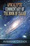#5: Apocalyptic Commentary of the Book of Isaiah