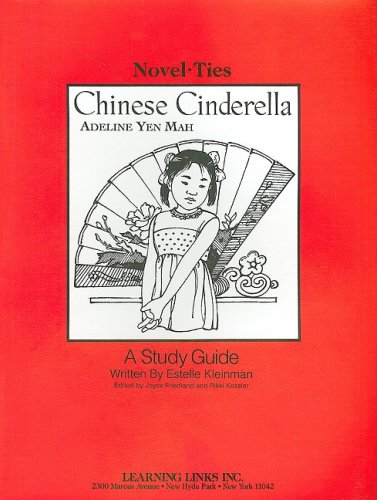 chinese cinderella themes essay Written by susan la marca this book is the moving autobiography of a young chinese girl, adeline yen mah born the fifth child to an affluent chinese family her life begins tragically.