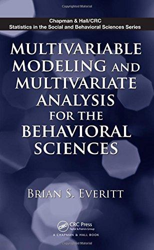 behavioral modeling - 9