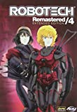 Robotech Remastered - Volume 4 Extended Edition