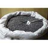 Dried lavender fragrant - Daisy Gifts Ltd – 500g
