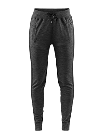 0b86c1712a1 Craft Sportswear Womens Breakaway Fuseknit Seamless Training Athleisure  Pants