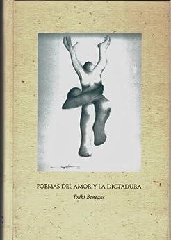 Amazon.com: POEMAS DEL AMOR Y LA DICTADURA (Spanish