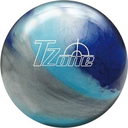 amazon com brunswick tzone deep space bowling ball sports outdoors