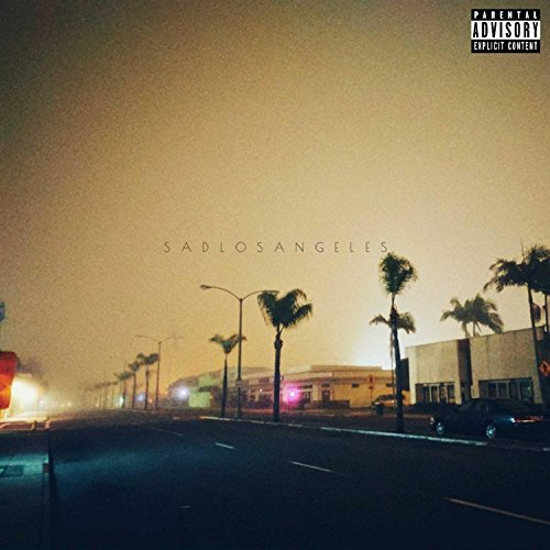 Side Chic [Explicit] - Chic Los Angeles