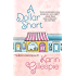 A Dollar Short (The Bottom Dollar Series Book 2)