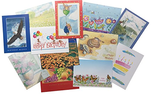 assorted-birthday-cards-12-bright-happy-unique-cards-with-envelopes-value-pack-3