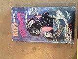 Kiss Meets The Phantom Of The Park [VHS]