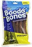 Booda Bone Val Pak Biggest Chkn