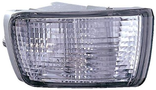 depo-312-1645l-asb-toyota-4runner-driver-side-replacement-parking-signal-light-assembly-with-daytime