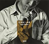 Cuffs Button by Zin U Lee