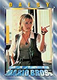 Samantha Mathis trading card Princess Daisy Super Mario Brothers 1993 Skybox #11