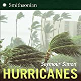 img - for Hurricanes book / textbook / text book